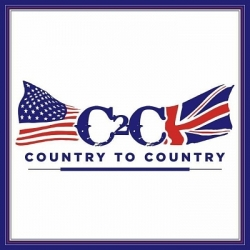 C2C: Country to Country 2021