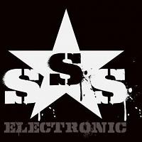 Sigue Sigue Sputnik Electronic
