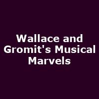 Musical Marvels