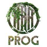 HRH PROG