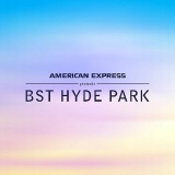 Barclaycard British Summer Time in Hyde Park - Image: www.bst-hydepark.com