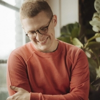 Floating Points - Image: soundcloud.com/floatingpoints