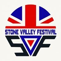 Stone Valley Festival