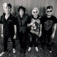 Buy Uk Subs Tickets For All 2019 And 2020 Uk Tour Dates