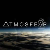 Atmosfear