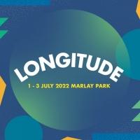 Longitude Festival - Image: longitude.ie