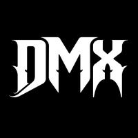 DMX - Image: www.undisputedx.com