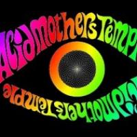 Acid Mothers Temple - Image: www.acidmothers.com