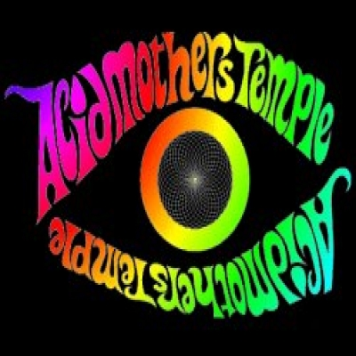 - Image: www.acidmothers.com