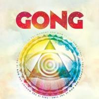 Gong - Image: www.planetgong.co.uk
