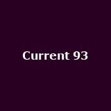 Current 93 - Image: brainwashed.com/c93