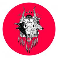 ArcTanGent, Opeth