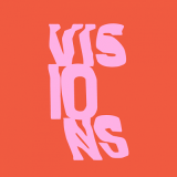 Visions 2019