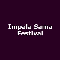 Impala Sama Festival 2019