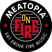 Meatopia 2018