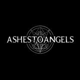 Ashestoangels - Photo: Fox Eggs Photography www.facebook.com/Foxeggsphotography