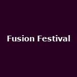 Fusion Festival 2019