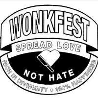 Wonkfest 2019
