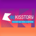 Kisstory, New Year's Eve Party