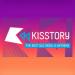 Kisstory, Halloween Event