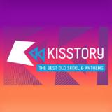 Kisstory London