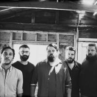 The Dear Hunter - Image: www.thedearhunter.com