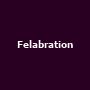 Felabration 2019