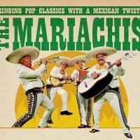 The Mariachis - Image: www.mariachimexteca.com