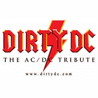 Dirty DC