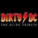 Dirty DC