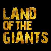 Land of the Giants - Image: www.facebook.com/landofthegiantsuk