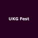 UKG Fest 2016