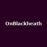 OnBlackheath - Image: www.onblackheath.com