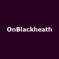 OnBlackheath 2019