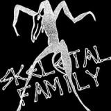 Skeletal Family - Image: www.skeletalfamily.com