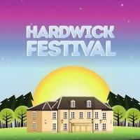 Hardwick Live, Johnny Marr, Chic, Rag N Bone Man, Rebecca Ferguson, The Lancashire Hotpots, Travis, ...