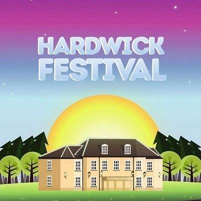 - Image: www.hardwicklive.co.uk