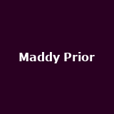 Maddy Prior - Image: www.maddyprior.co.uk