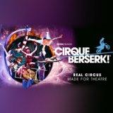 Cirque Berserk