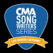 CMA Songwriters Series, Jaren Johnston