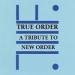 True Order