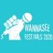 Wannasee Tribute Festival