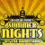 Summer Nights in Glasgow