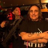 M.D.C. (Millions Of Dead Cops)