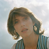 Aldous Harding - Photo: Clare Shilland