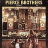Pierce Brothers - Image: www.facebook.com/piercebrothersmusic