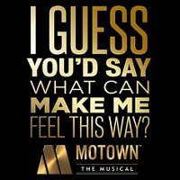 Motown Tour 2020 Buy Motown the Musical Tickets for All 2019 and 2020 UK Tour Dates