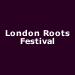 London Roots Festival