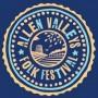 Allen Valleys Folk Festival