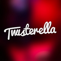 Twisterella - Image: twitter.com/TwisterellaFest